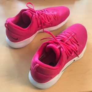 various colors 59f38 bc574 Nike · Nike Breast cancer hyperdunk 10s